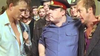 Живая музыка на свадьбу (Днепропетровск) - клип Свадьба