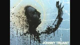 Johnny Truant - Dirty Vampire Feeding Frenzy
