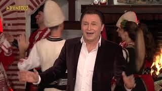 РАЙКО КИРИЛОВ - Карамфило, филче / RAYKO KIRILOV - Karamfilo, filche