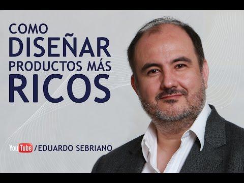 COMO HACER UNA INVESTIGACION DE MERCADOS EN 9 PASOSиз YouTube · Длительность: 12 мин23 с