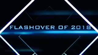 Download Video Flashover of 2018- A year in Review Grafton Fire WV MP3 3GP MP4