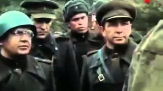 Его батальон л    Военные фильмы 2013