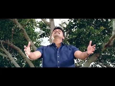 whatsapp status video - vijay cuts