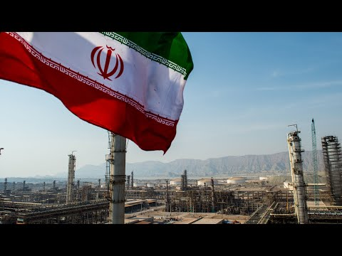 Iran Oil Won't Be in Market Until Well Into Q3: Analyst