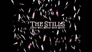 The Stills - Still In Love Song