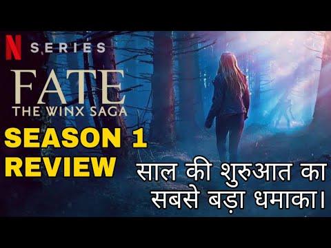 fate-the-winx-saga-:-season-1-review-|-in-hindi