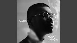 Download Mp3 Now I Know