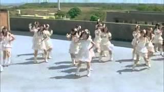 アンダーガールズ(AKB48) - 僕だけのvalue