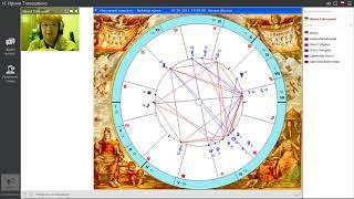 A2_3 Школа астрологии - вебинары по астрологии