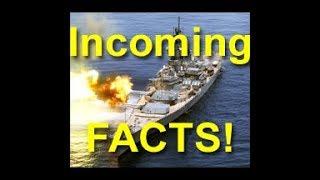 Battleship Myths Debunked! --- Episode 9