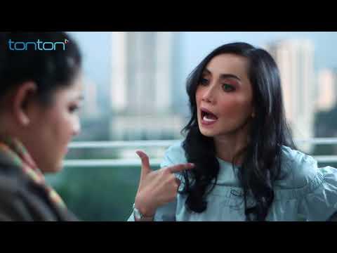 Iris | Mr Hijab | Episod 5