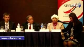 بالفيديو.. سداد الضريبة العقارية على قسطين سنويا