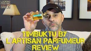 видео L Artisan Parfumeur | L`Artisan Vanille Absolument | купить парфюм в Москве | цена и отзывы | доставка по всей России - Embaumer.ru