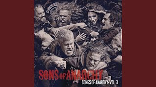 Lullaby for a Soldier (Arms of the Angels) (from Sons of Anarchy)