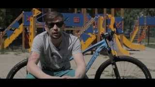 DAUTOV-BROS. Сборка велосипеда из коробки(, 2015-06-01T11:45:47.000Z)