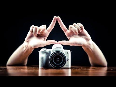 Logiciel De Photo Gratuit | La photo pour les nuls - Les bases du portrait - Astuces et conseils