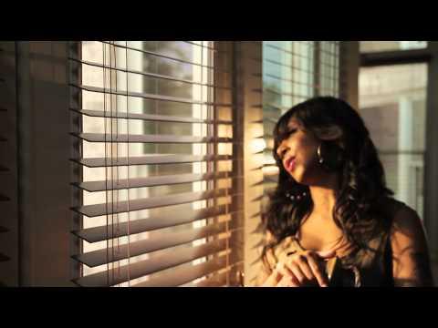 No Love-Lil Scrappy feat. Tocarra Hamilton.mp4