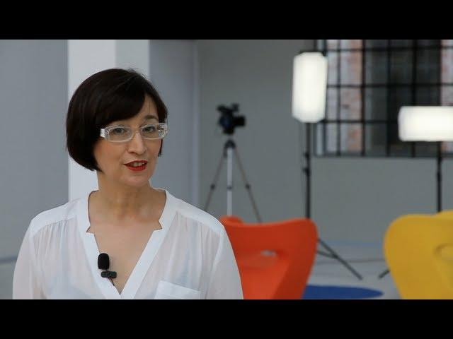 Via Vai Tv OnLine diventa YouTube Partner!