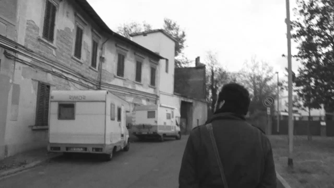 Download Anche Il Bubulo Guarda - Un piccolo film di Ebubu