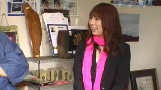 疋田紗也の幸せになりたい④ 疋田紗也 検索動画 11