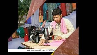 Suit sede way darjiya song.by sanjeev kache Quater