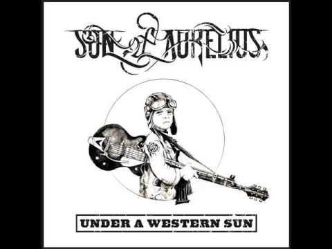 Клип Son Of Aurelius - Chorus of the Earth