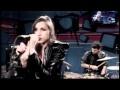 """Paris Le Rock em """"Paris, Texas"""" no Estúdio Showlivre 2010"""
