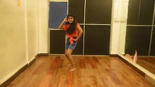 Dilbar sóng/Mak dance/choreography by Nitin Mak/  Bollywood dance style/