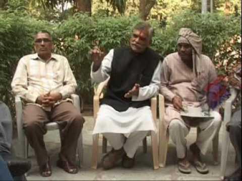 Dhanka Samaj Madrampur News Anju Dhanka