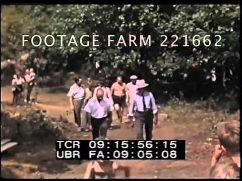 German-American Bund 221662-37.mp4 | Footage Farm
