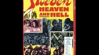Download lagu Sweden Heaven and hell 1968 MP3