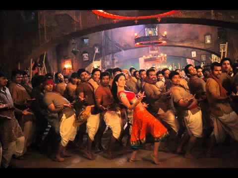 chikni chameli hd video songs 1080p