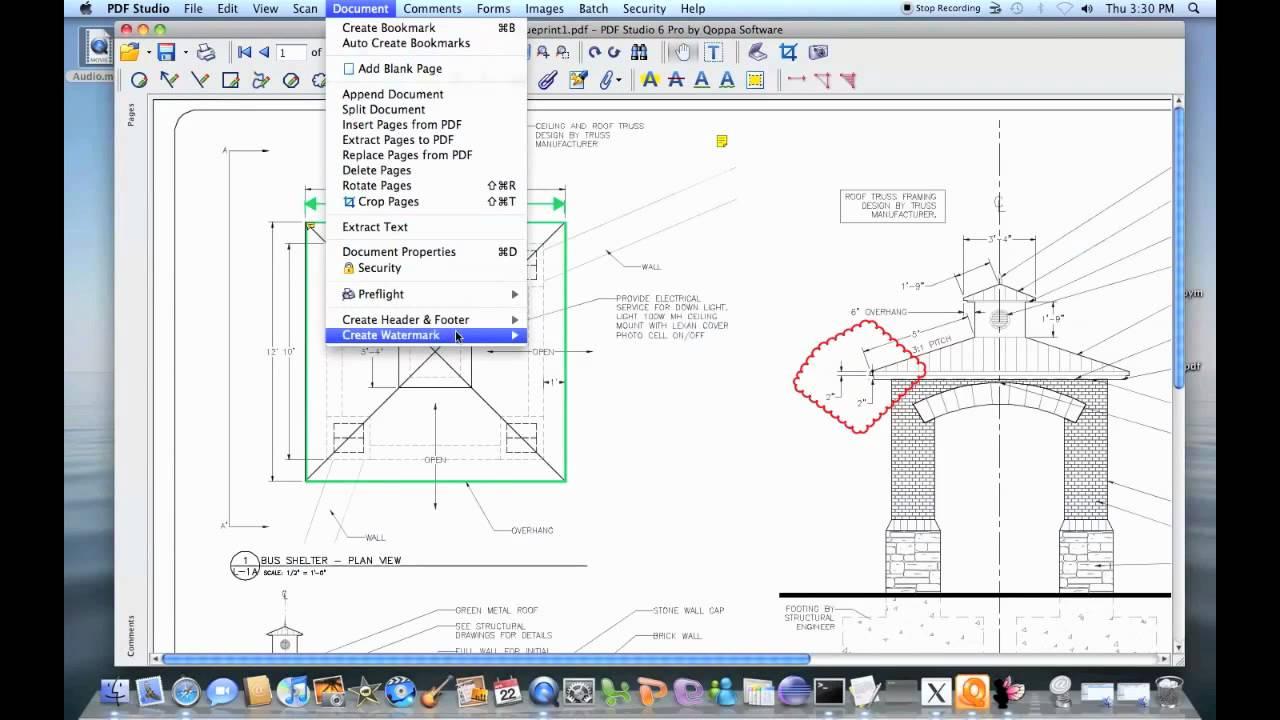 Pdf studio 6 pdf editor windows mac linux youtube pdf studio 6 pdf editor windows mac linux ccuart Image collections