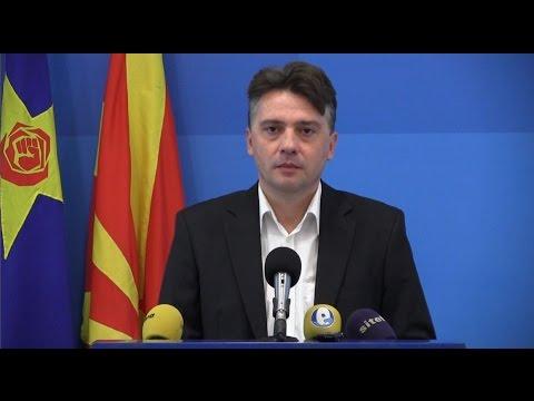 Шилото проби: Грабеж од половина милијарда евра