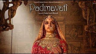 Download padmavati movie in HD 1080p  And watch online