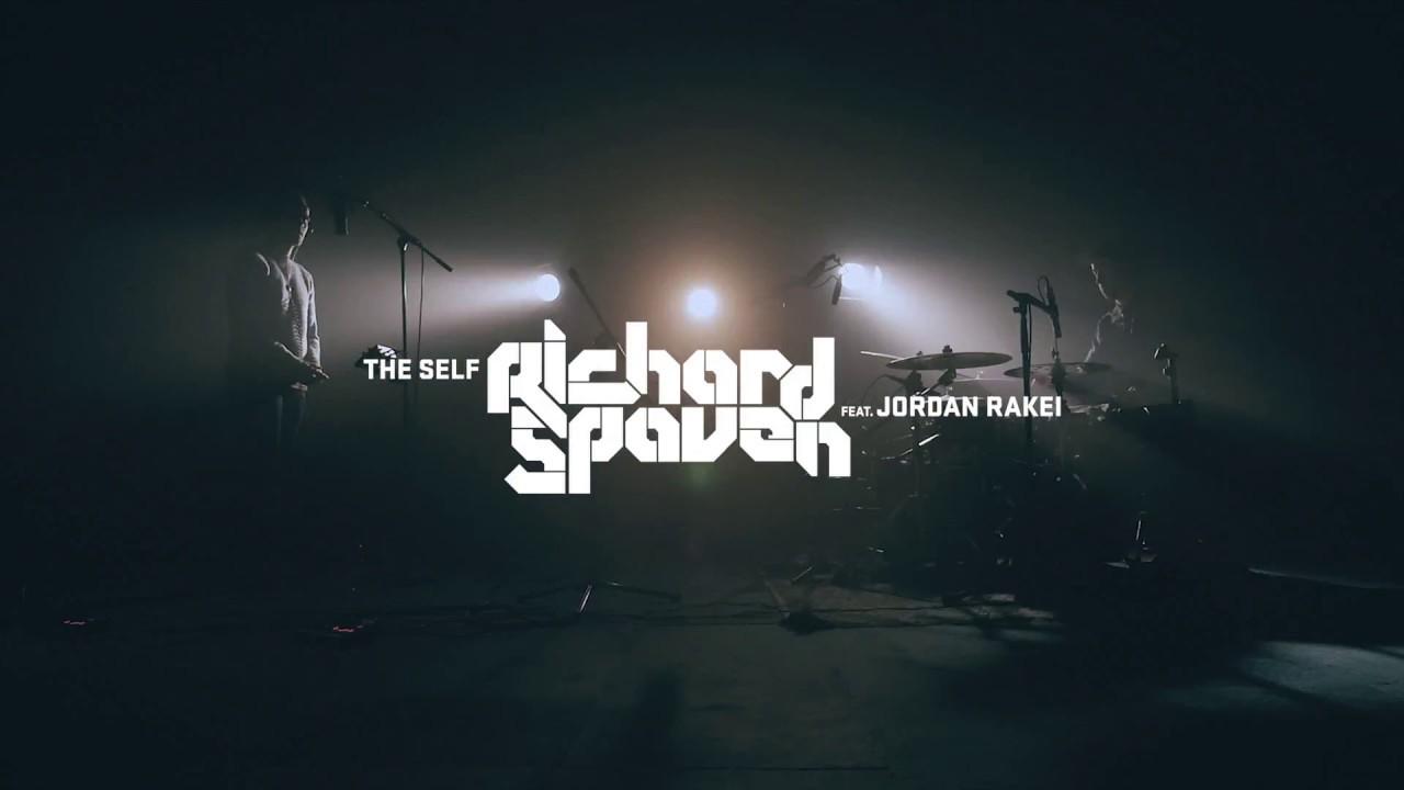 grandioso Marco Polo periscopio  Richard Spaven - The Self feat. Jordan Rakei Chords - Chordify