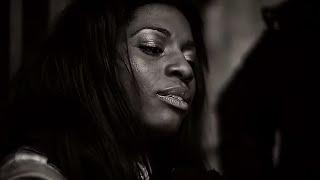 SENK ft. TIYANNAH SOUL - Chacun pour soi (Rap Francais)