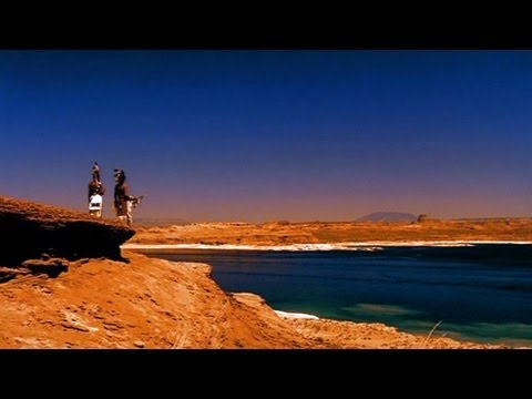 Rednex - Spirit Of The Hawk  [HD] - RednexMusic com