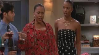 GIRLFRIENDS S03E22   Blood is Thicker than Liquor