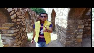 zindagi-full-song-by-varmaan---vicky-vardeya-and-maan-sonar
