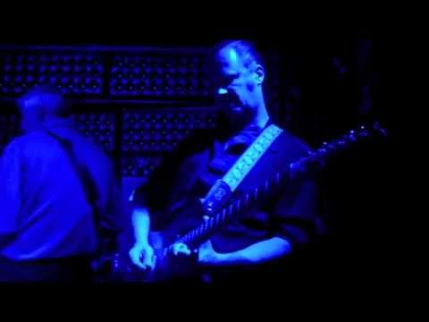 Camper Van Beethoven - Live (full set) 6/3/2014 The Casbah, San Diego, CA.