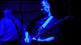 Camper Van Beethoven - Live (full set) 6/3/2014 The Casbah, San Diego, CA.