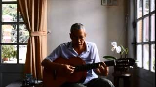 Từ Giọng Hát Em - Nhạc và lời : Ngô Thụy Miên - minhduc nghêu ngao