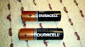 Ru купить duracell оптом по цене от 99. 99 руб и в розницу. 23 sku в наличии. Батарейка алкалиновая duracell, аа, lr6-2bl, блистер, 2 шт. Duracell.