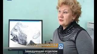 Прогноз погоды в Южном Казахстане до конца февраля