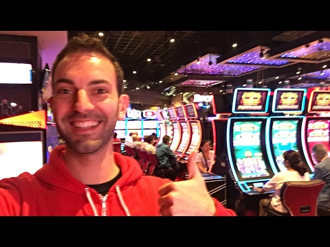 ✦ LIVE STREAM - Gambling at San Manuel Casino ✦ Join the RUDIES Fan Club!!