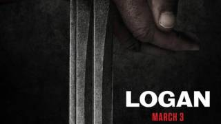 Música do Trailer Logan Instrumental - Soundtrack Logan