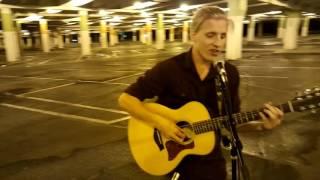 Joseph Struble - Song For Her (Original)