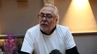 Rutkay Aziz - Gezi Direnişi