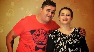 Florinel & Ioana - Pompierii (VIDEOCLIP HD 2014)